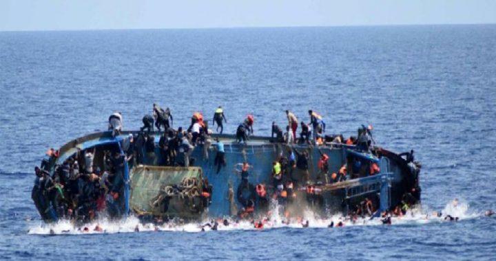 اجساد شماری از پناهجویان افغانستان در ترکیه پیدا شد
