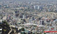 یک زن باردار در کابل به قتل رسید
