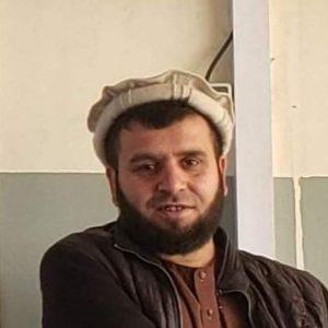 دوام ترورها در کابل؛ پنج تن جان باخت